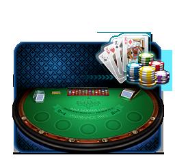 Правила карточной игры гавно